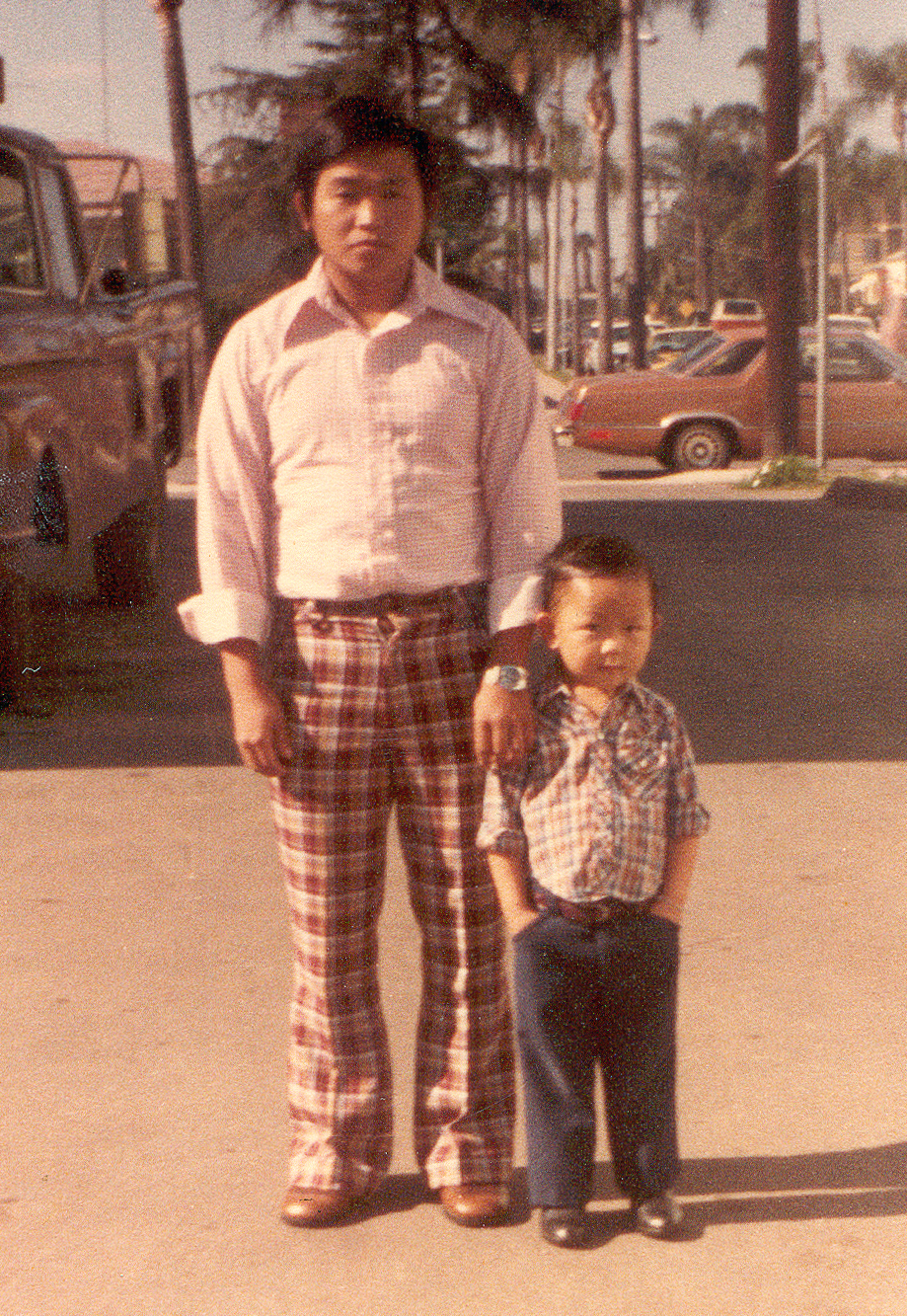 20010122-dad_and_vang_at_san_diego.jpg