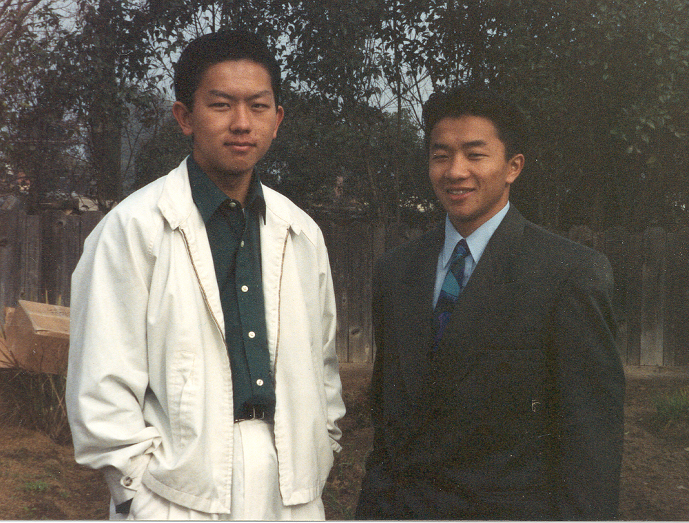 20010122-dang_and_vang_at_fresno_jan1994.jpg
