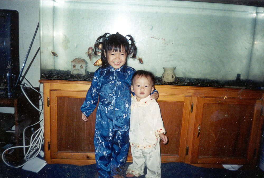 20020102-kids3.jpg