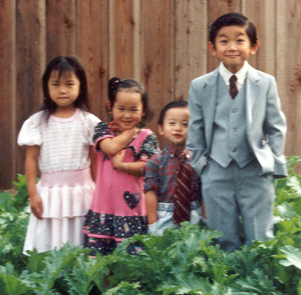 20020102-Nelson, Amy, Lisa, Penn.jpg