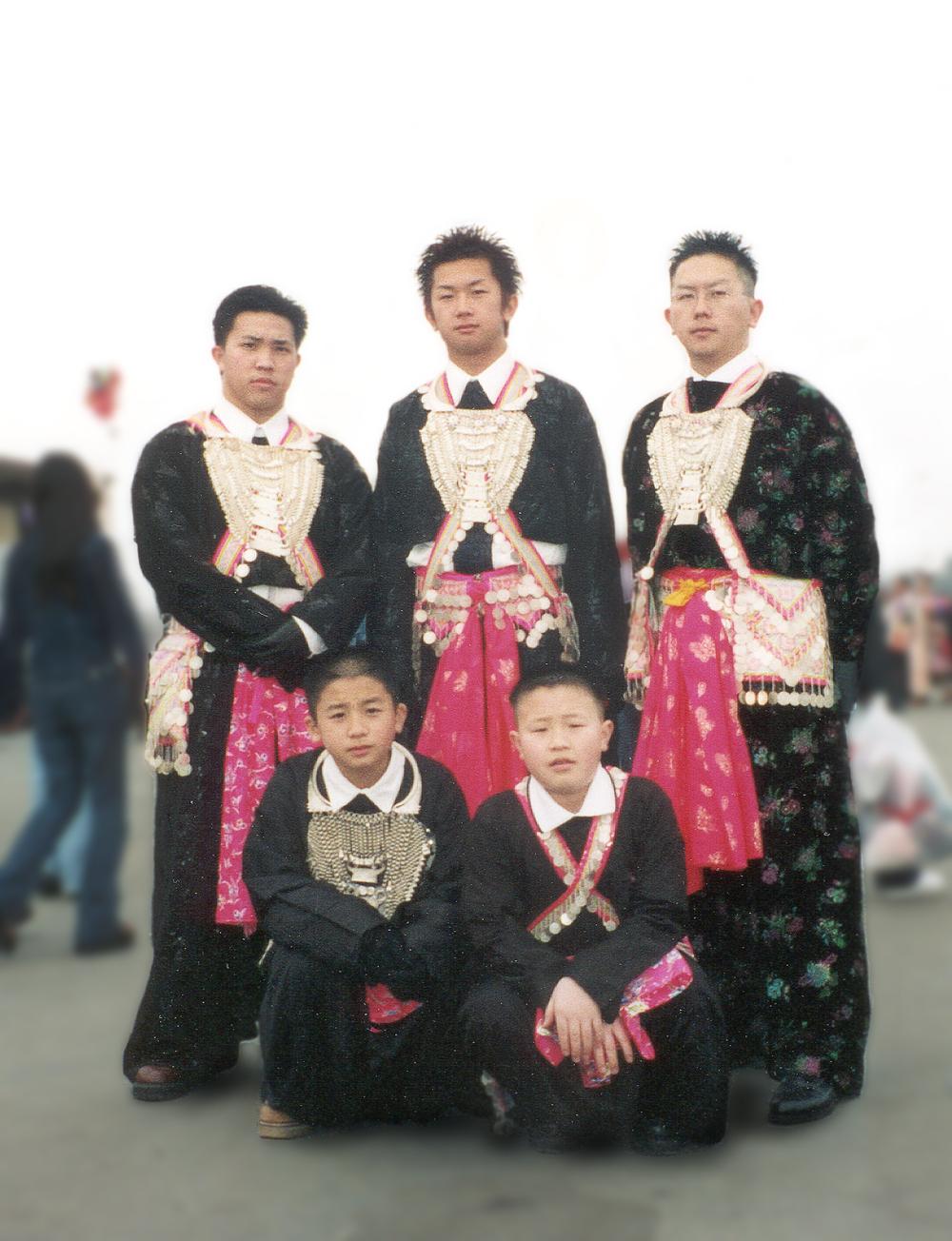 20020113-boys_1227_2001.jpg