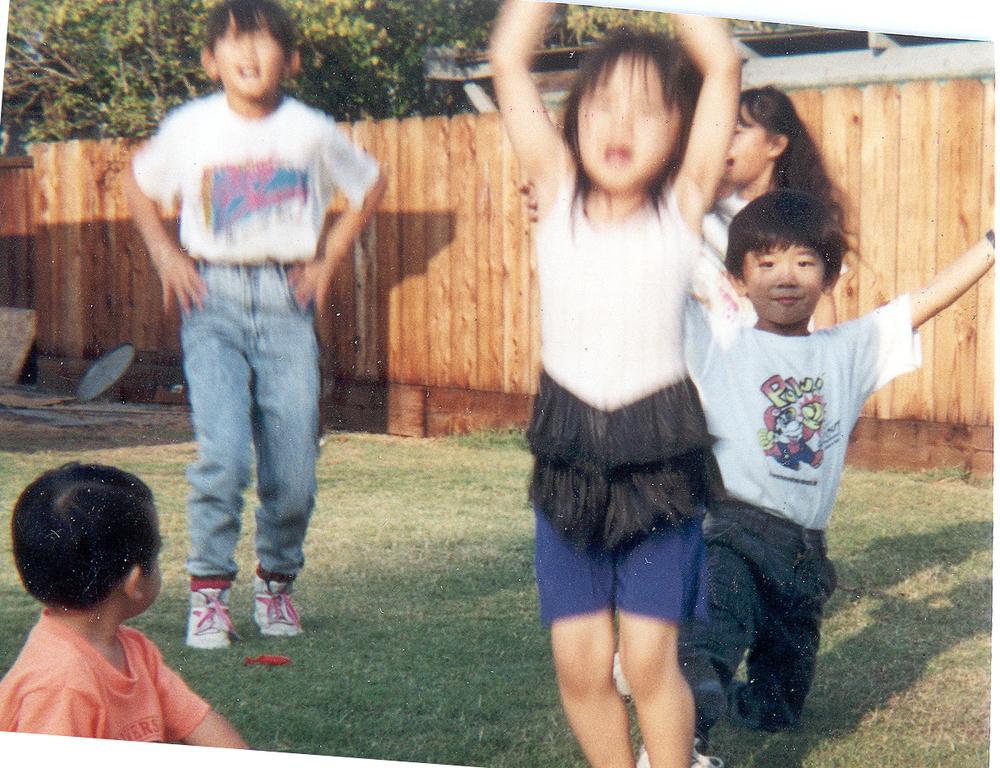 20020113-kids6.jpg
