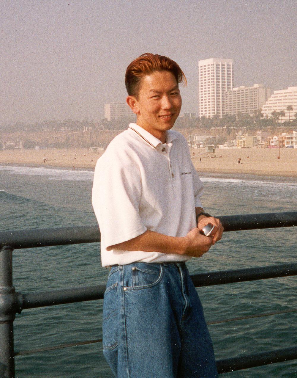 20020114-me 1998.jpg