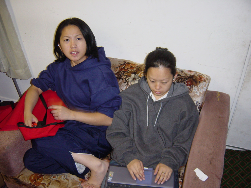 20030419-be and amy01.jpg