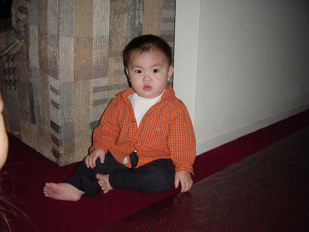 20030419-kaiyou004.jpg
