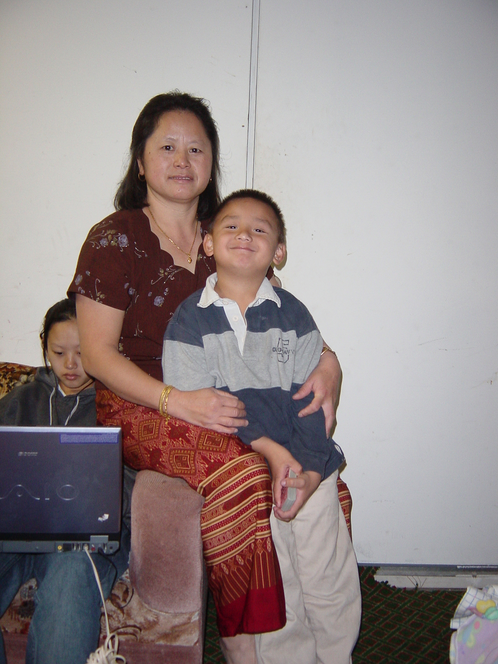 20030419-mom and brandon.jpg