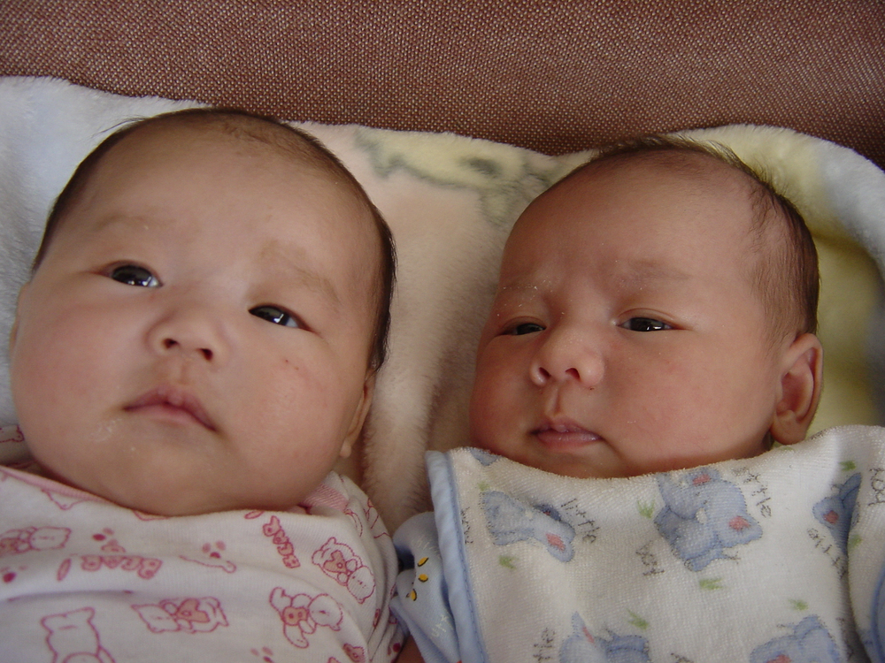 20030525-naya and jaiden02.jpg