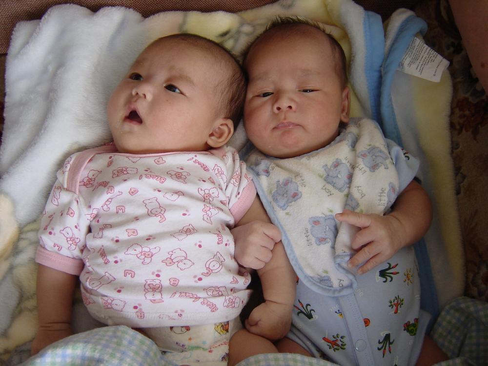 20030525-naya and jaiden10.jpg