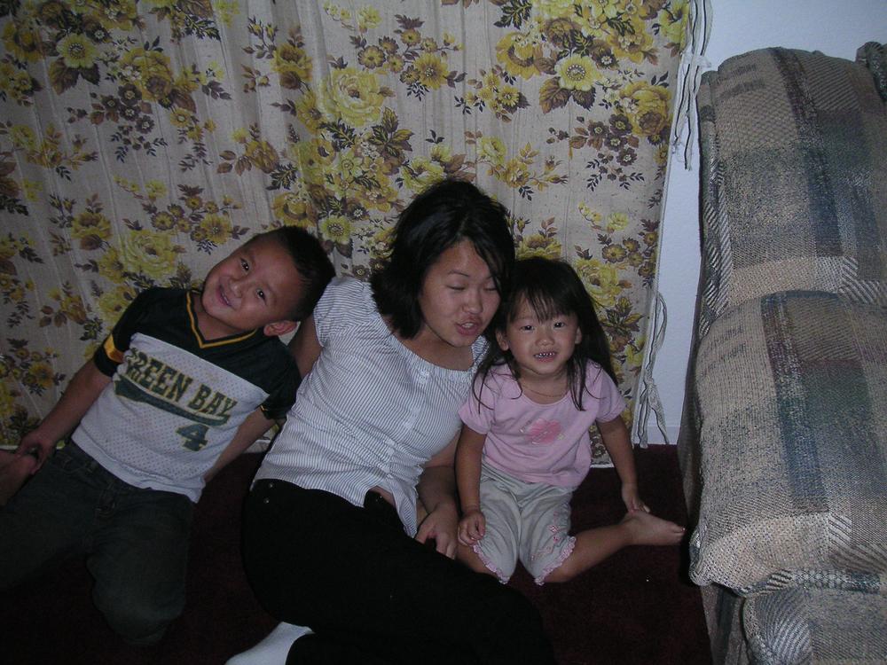 20030726-PICT0008.jpg