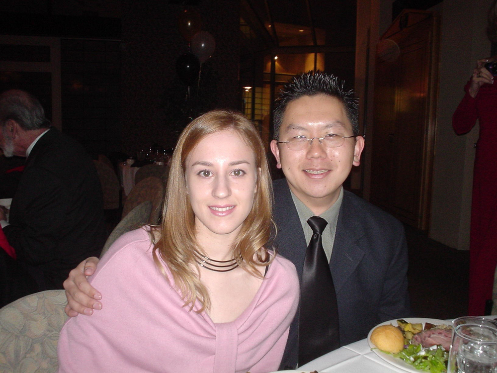 20031225-christmas party2003.jpg