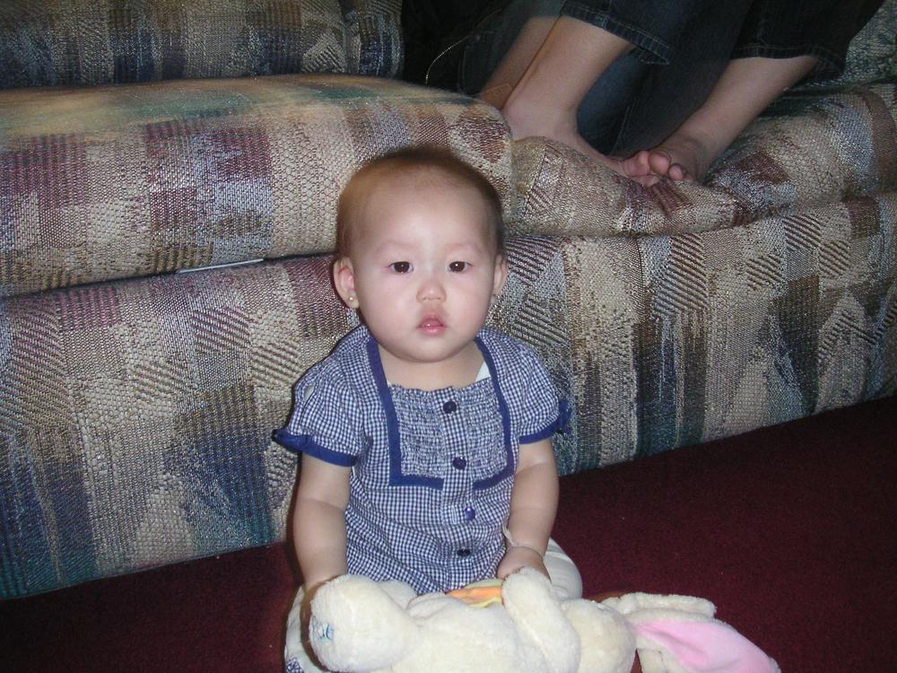 20040110-PICT0085.jpg