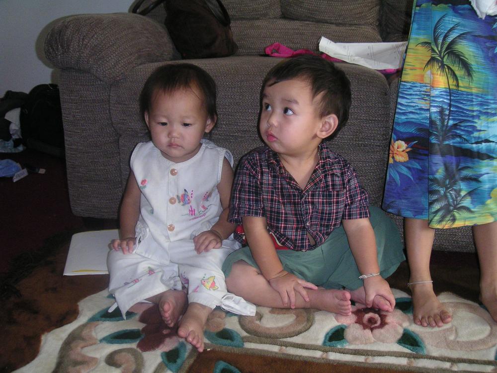 20040814-jaiden_naya0103.jpg