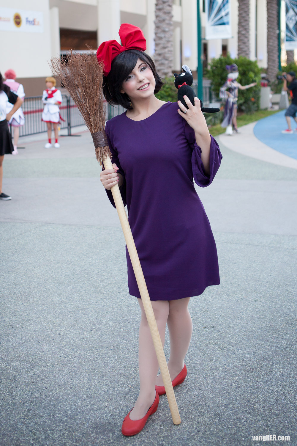 animecalifornia_20150829-2416-Edit.jpg