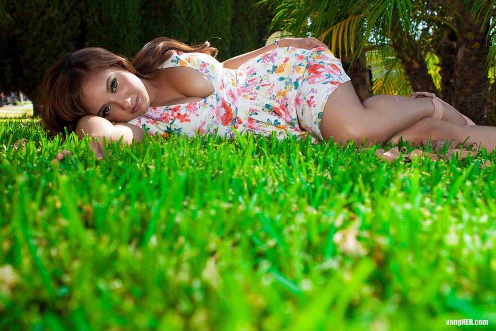 Nicole Llamosa_20130825-9378-Edit.jpg