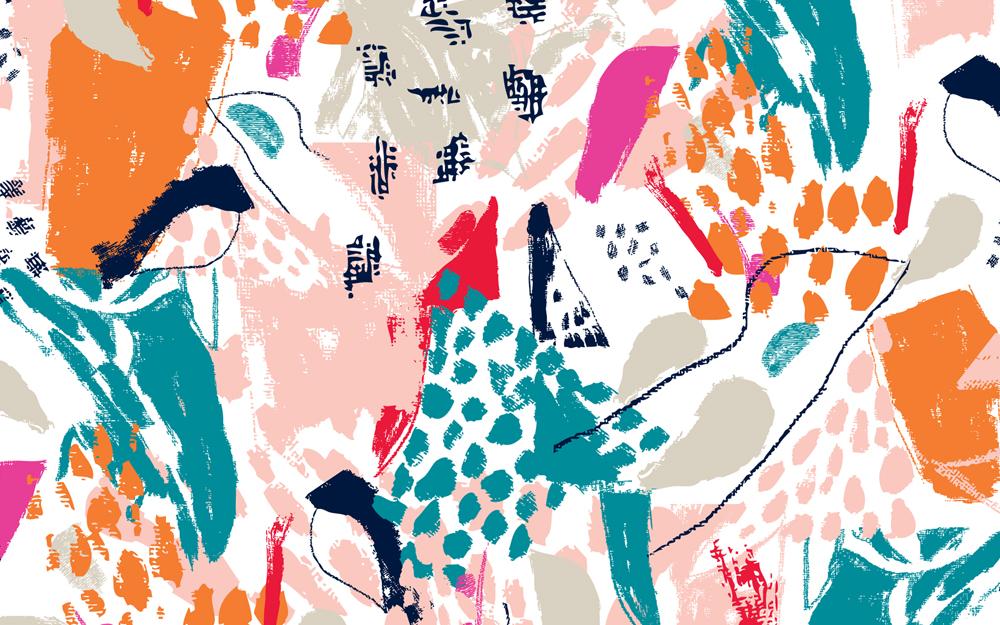 E Cox abstract 2