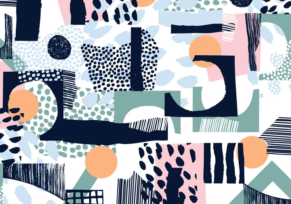 Abstract E Cox