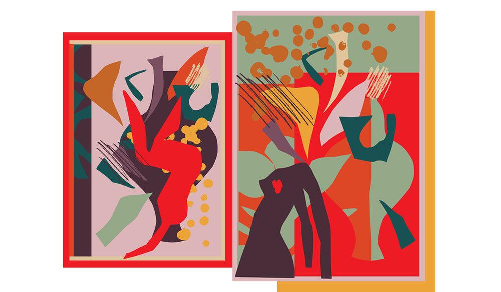 firebird-2-E-Cox.jpg