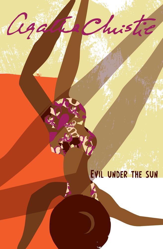 evil-under-the-sun-E-Cox.jpg