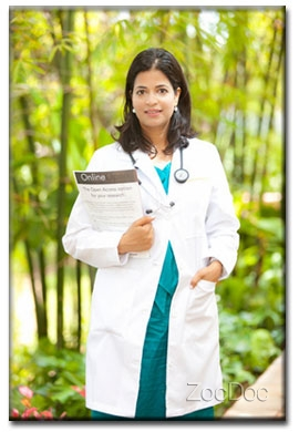 Dr. Neelam Varshney: Board Certified Psychiatrist, and Addiction Medicine Specialist.