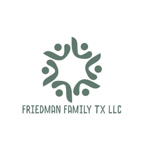 Friedman Family Therapy LLC