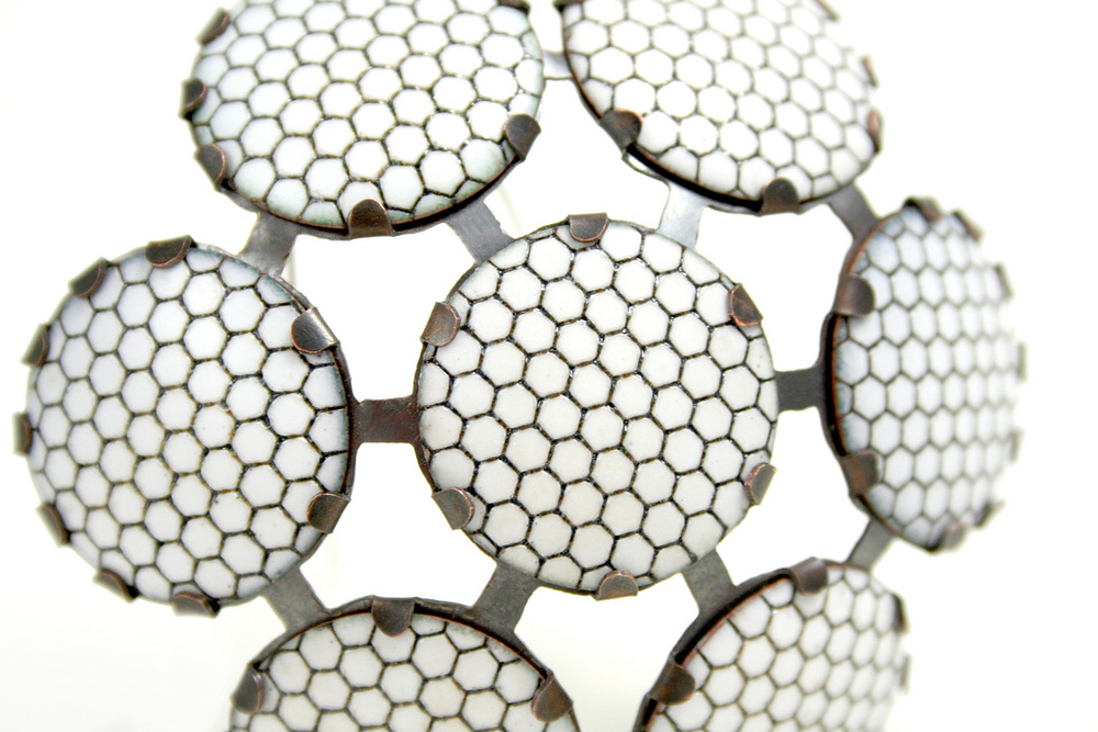 laser etched brooches_4507186315_l.jpg