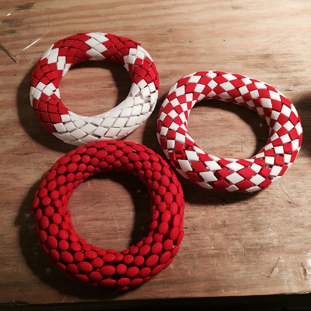 beads_16328893191_o.jpg