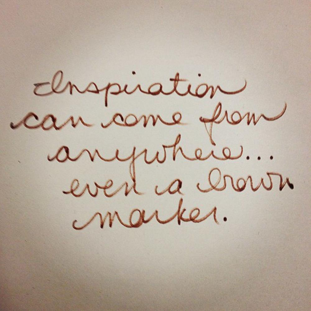 Inspirational Image10.jpg