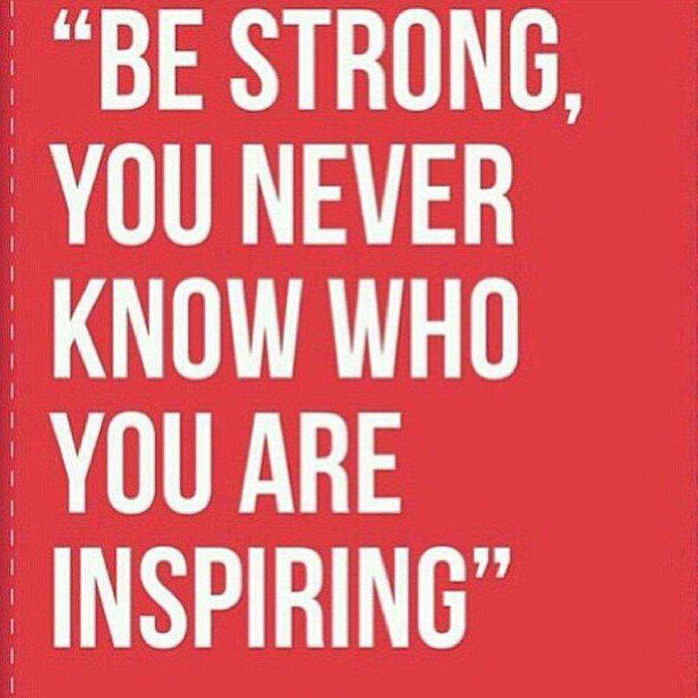 Inspirational Image7.jpg
