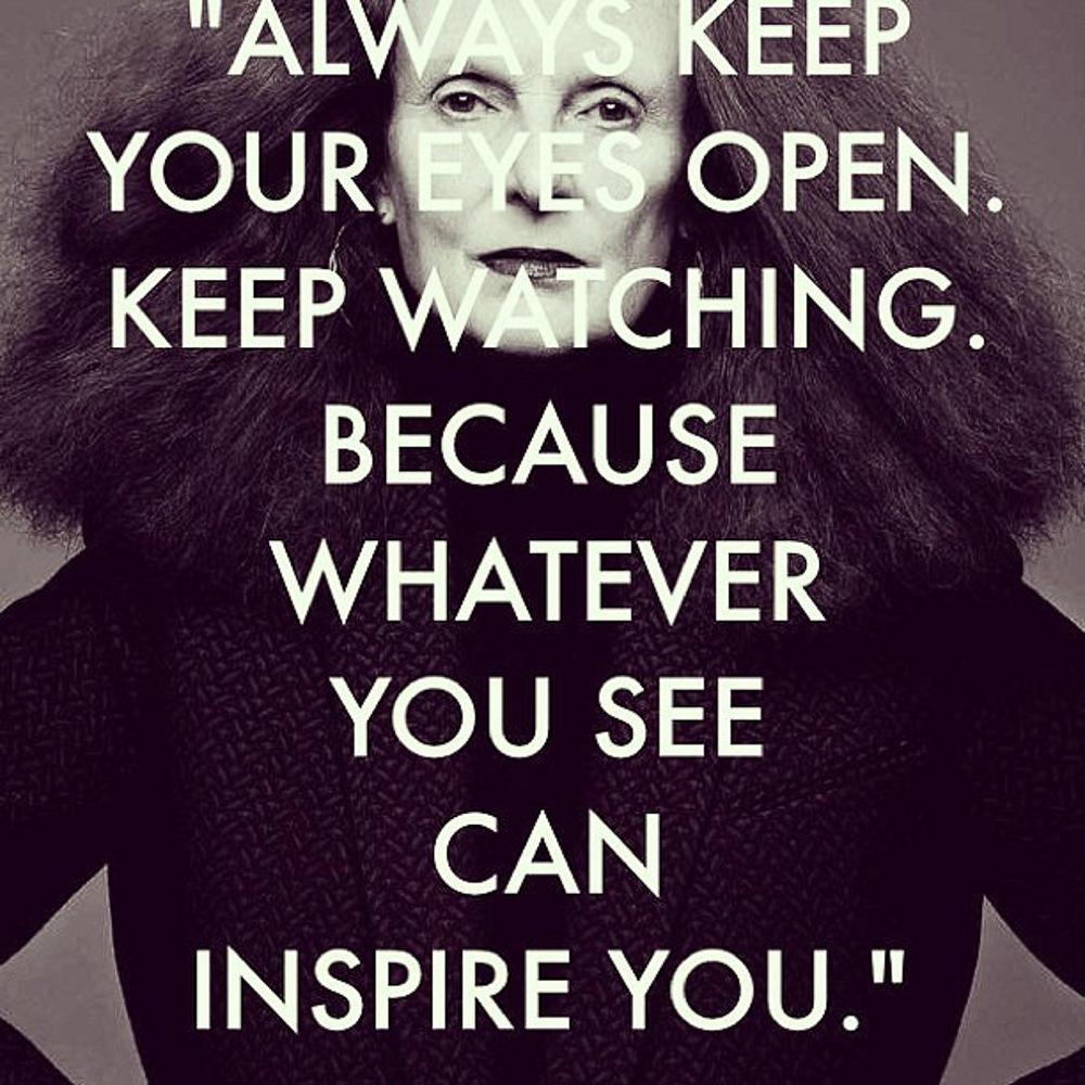 Inspirational Image13.jpg