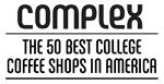 complex.trans.png