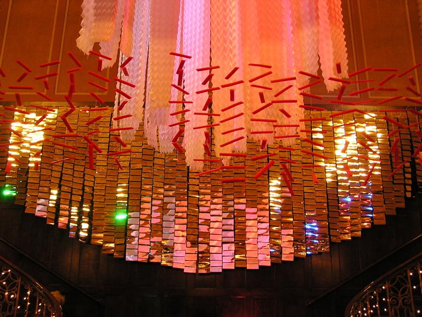 2004 Ann Arbor Film Festival