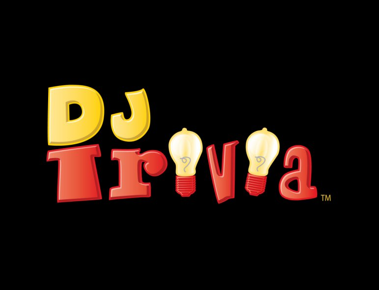 DJ Trivia is a Fun, Live, Interactive Trivia Game involving you, your team, other teams & a Live DJ host!   Learn More...