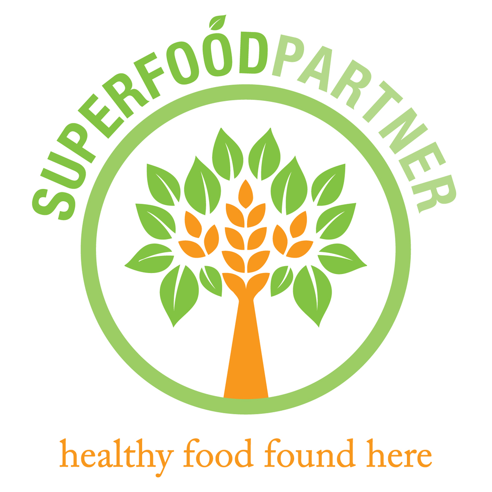 SuperFood-Logo-1.jpg