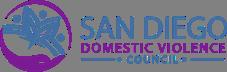 sddvc logo.png