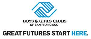 bgcsf-logo_300x129.jpg