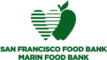SFFB-MFB.logo.jpg