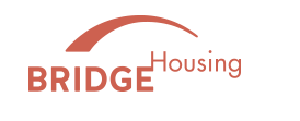 Bridge housing logo-56.png