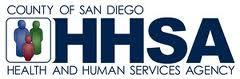 sd hhsa logo.jpg