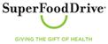 SFD logo.png