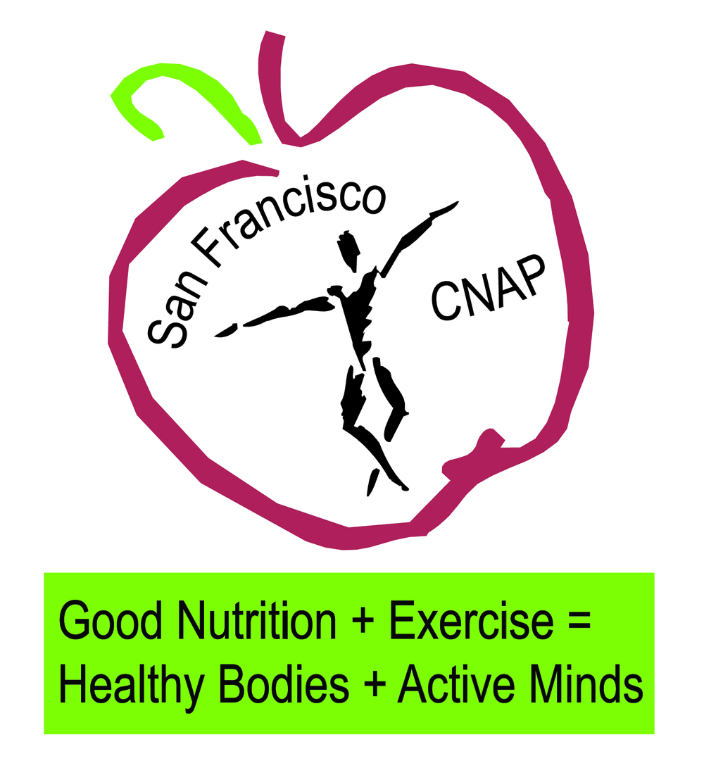 SF_CNAP_Logo1-black_text (1).jpg