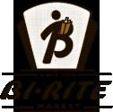 Bi Rite logo.png