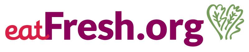 eatfreshorg-logo.jpg