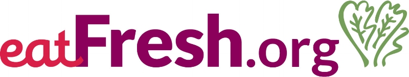 eatfreshorg-logo-COLOR-with-tagline.jpg