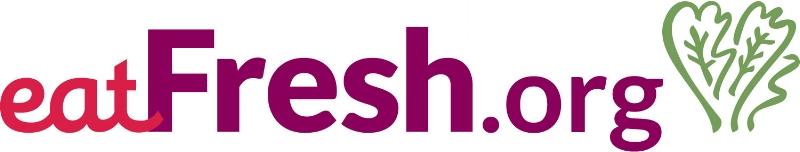 eatfreshorg-logo-COLOR-with-tagline.jpg