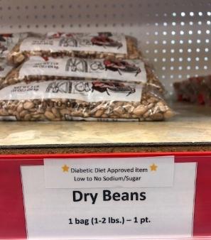 Diabetic-Beans - Yanira frias.jpg