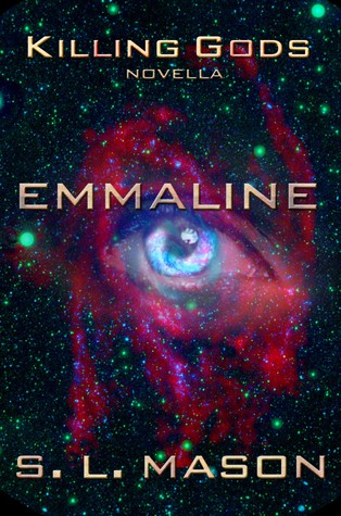 SLMasonEmmaline.jpg