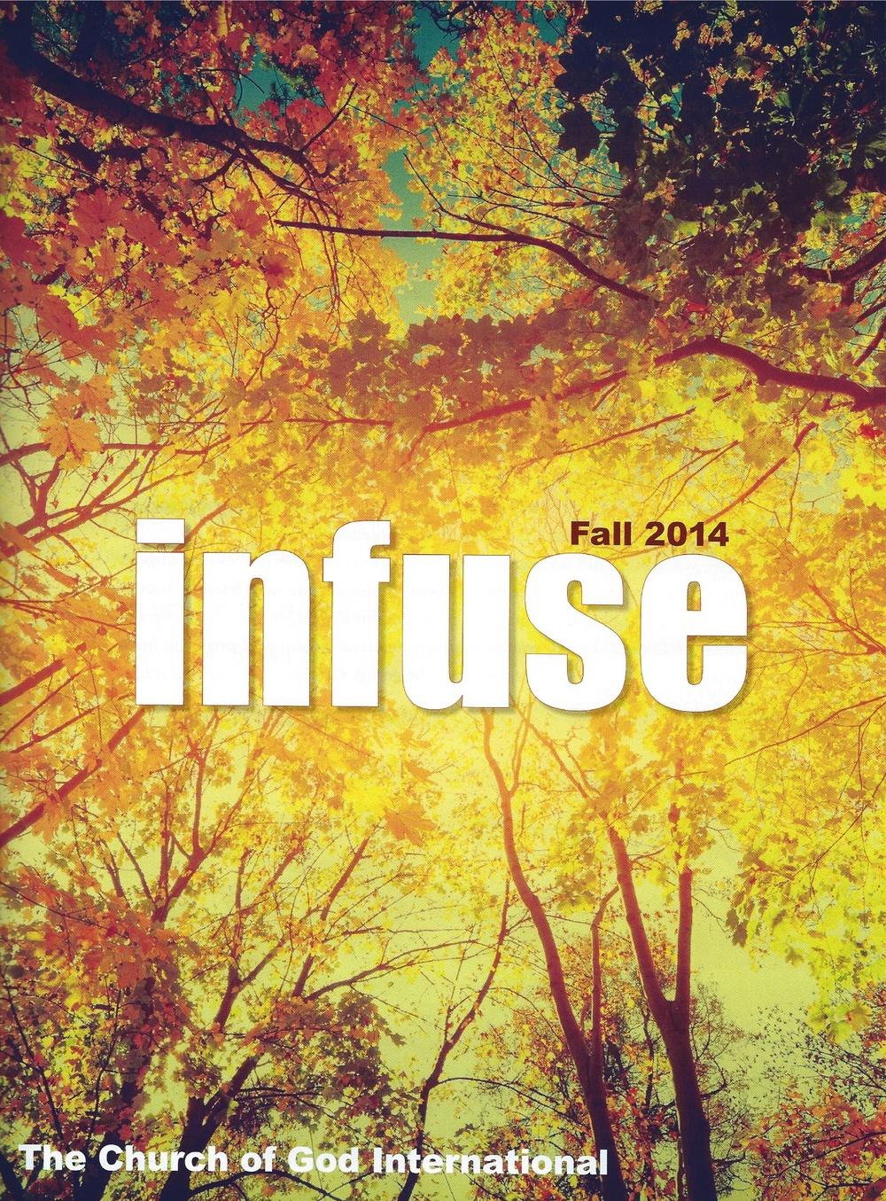 infusewinter14.jpg