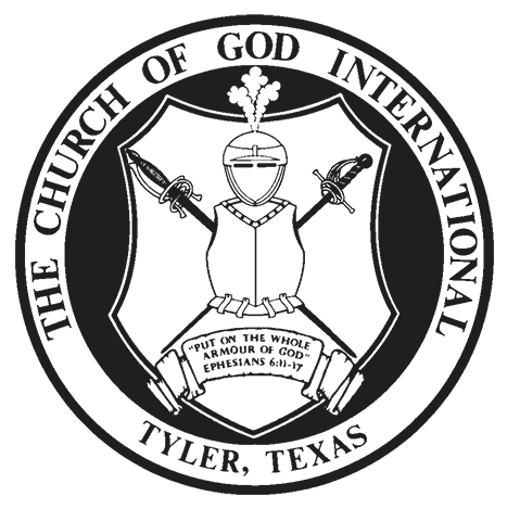 The Church of God International