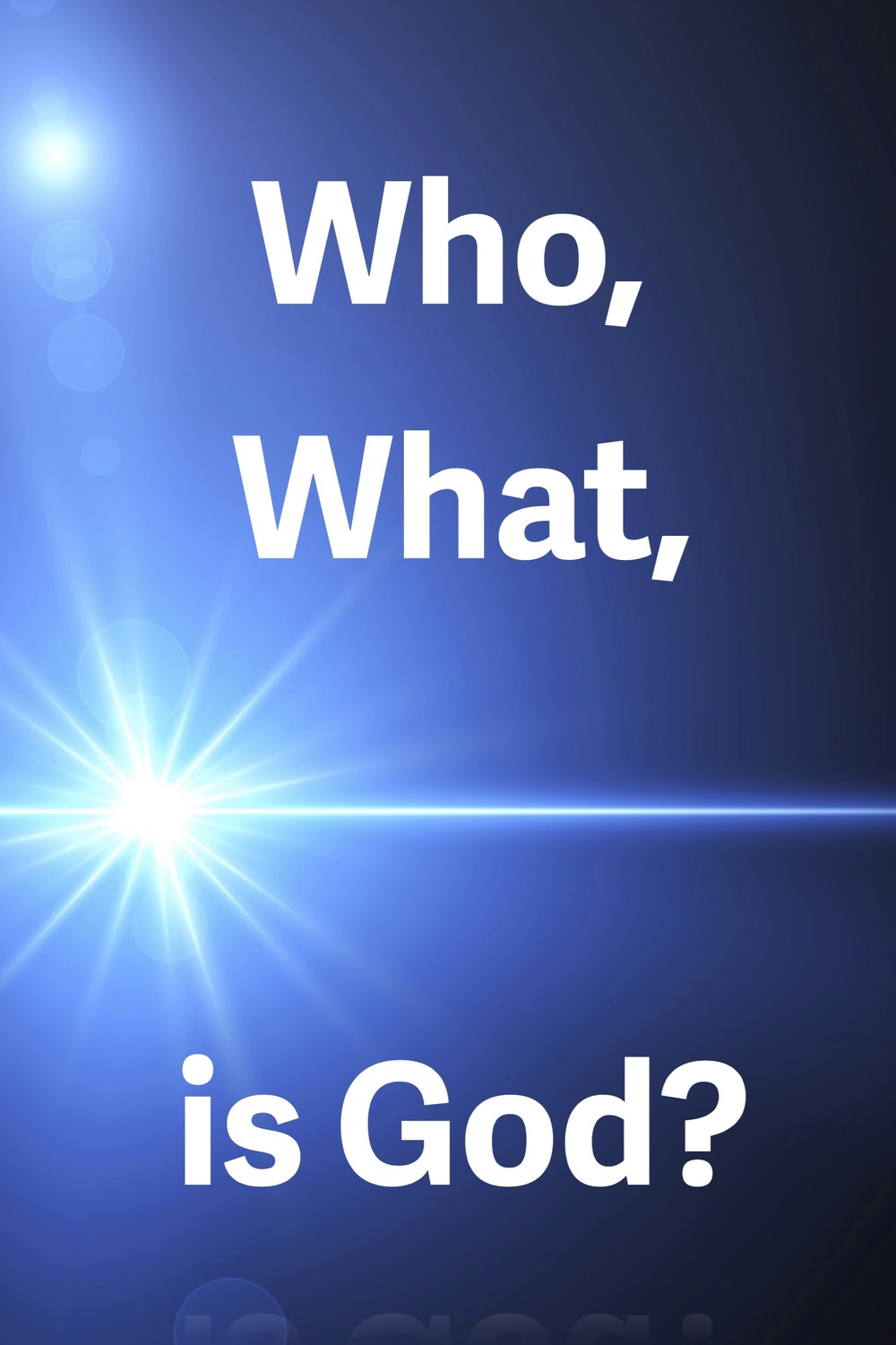 Gods Answers To Lifes Difficult Questions Pdf