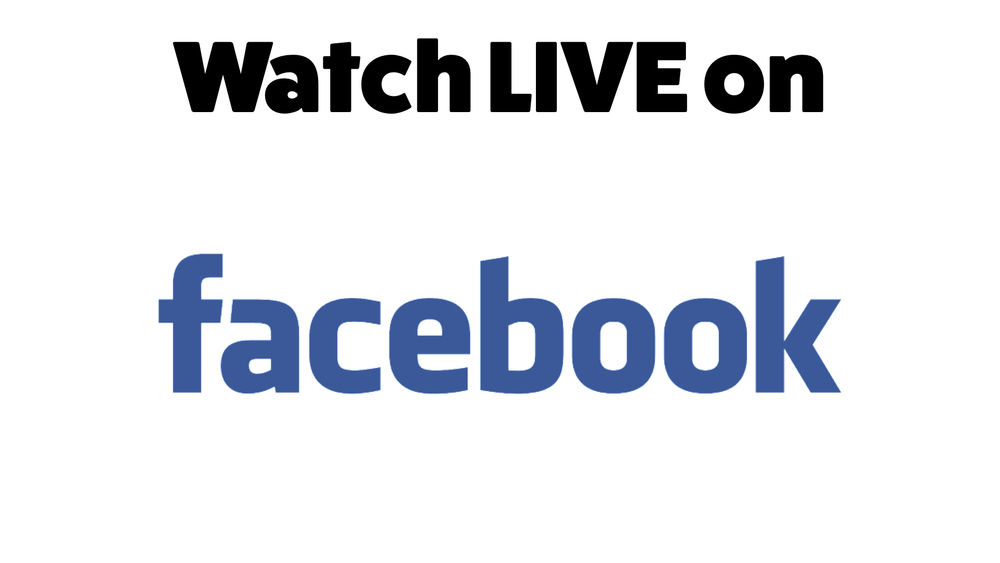 watchlive.004.jpeg